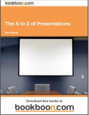 the-a-to-z-of-presentations.pdf