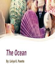 The Ocean-powerpoint.pptx