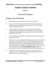 Smith solution part 1.SP16.docx