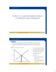 TOPIC 5.3 - PRICE CONTROLS AND TAXATION EXAMPLES 2016 - STUDENT VERSION - TC.pdf