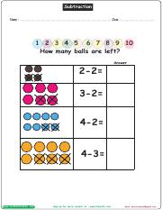 subtractions_divers_Pre-K_