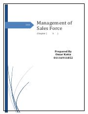 Chapter-5-sales-by-omar-kotta (theo& practical ).pdf