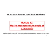 COMPOSITE_MATERIALS_module_10_Macro_Mechanics_Laminate
