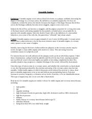 Cover letter resume cleaner examples cleaning position