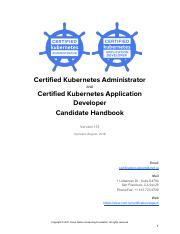 certified_kubernetes_administrator_exam_v1 11 0 pdf - Certified