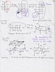 Lecture Note_Page_47