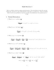 partial derivatives answers.pdf