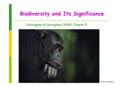 L13+Biodiversity+and+Its+Significance+_Ko