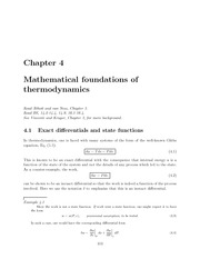 Thermodynamics filled in class notes_Part_48