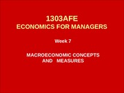 Lecture_Notes_Week_7_Macreconomic_Concepts_and_Measures3.ppt