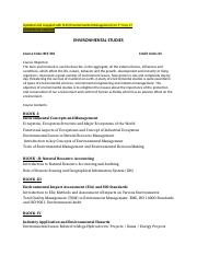 ENVIRONMENTAL STUDIES-2nd sem.doc