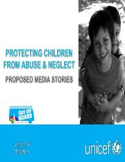 GetonBoard-Proposed-Child-Abuse-Media-Stories.pdf