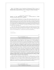 PEOPLE vs SANDIGANBAYAN.pdf
