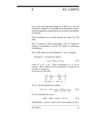 Horvath Practice Problems 34