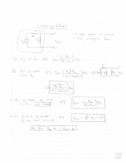 ECE 201 - Handnotes - Lecture 6 pt2 - Dependent Sources in Resistive Circuits - F11