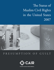 2007-Civil-Rights-Report