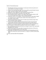 Quarter 2 Essential Questions-5.docx