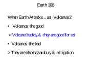 Earth108_Lect4_Volc2