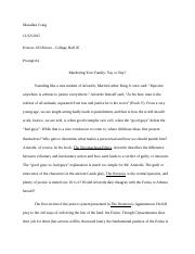 Honors Essay #2.docx