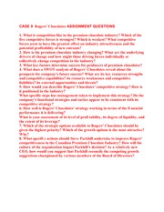 48988129-CASE-STUDY-SOLUTIONS-2010