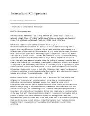 Intercultural_Competence-04_09_2012