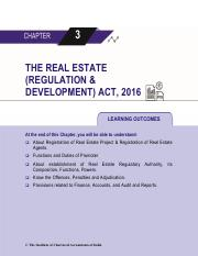 Chapter 3 The Real Estate (Regulation and Development) Act, 2016.pdf