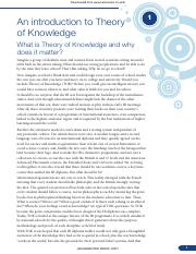 Theory_of_Knowledge_chapter_1.pdf