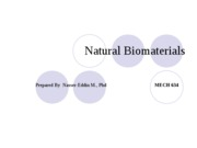 Natural_Biomaterials
