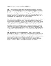 Ethan frome sparknotes - Dako Group