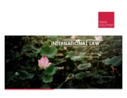 SLIDE_6.1. International Law