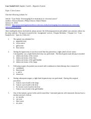 CS#5.6-8-Colon_Cancer-article_reference_and_quiz_qq.doc