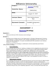 Assignment_1_Business_Strategy.docx