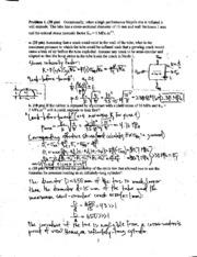 ME382_Midterm2Solutions