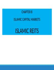 ICM Chapter 8.ppt