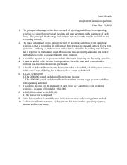 Chapter 16 Discussion Questions.docx