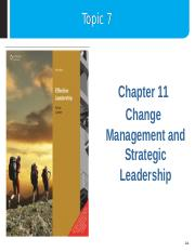 Topic_7_-_Change_Management_and_Strategic_Leadership.ppt
