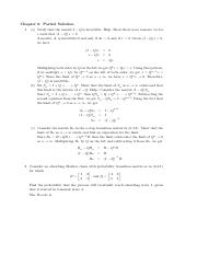 Chapter6-PartialSolution.pdf