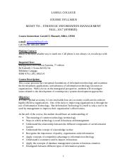 syl_MGMT703A_Strategic Information  Management_pineault_Fall_2017.doc