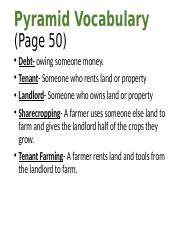 Sharecropping and Tenant Farming.pptx