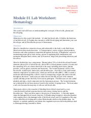 MA242_Module_01_Lab_Worksheet.docx