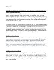 History 12 - Ch. 19 & 20 Q & Notes.docx