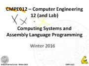 CMPE12_Lecture1_Introduction