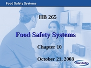 HB_265_Chapter_10_Food_Safety_Systems_le
