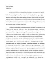 Your essay endnote thesis citation professional service