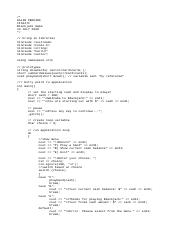 # T L7B 3119 Details about  /CIS Corporation VCC-G20S20B 659x494 60fps