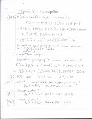 Topic_8_Example_Solutions0001.pdf