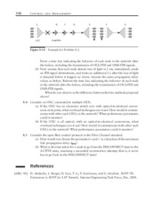 Optical Networks - _References8_104