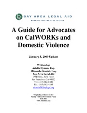 guide_for_advocates_on_dv_and_calworks_01-05-09