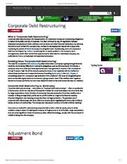 Corporate Debt Restructuring.pdf