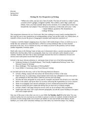 capstone thesis requirement Step by step guide to completing a thesis/capstone project that the final draft of the thesis/capstone project meets utica college's formatting requirements.